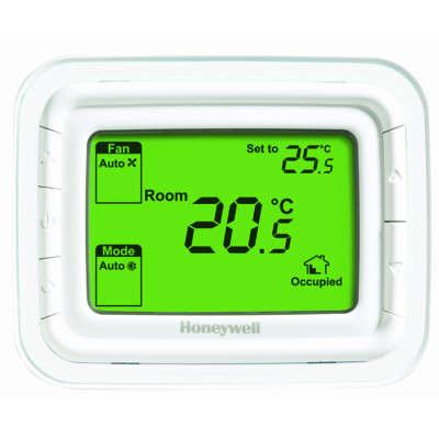 Thermostat Honeywell T6861 Al Itqan L L C