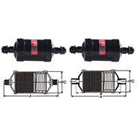 Air-Conditioner-Copper-Filter-dryer-5