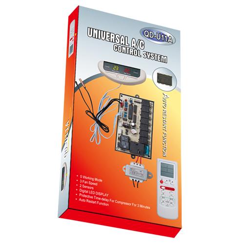 qd-u11a-pcd-universal-air-conditioner-board-ac-control-system