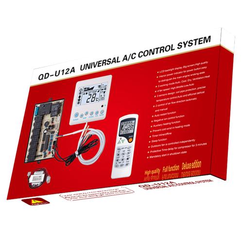 qd-u12a-pcd-universal-air-conditioner-board-ac-control-system