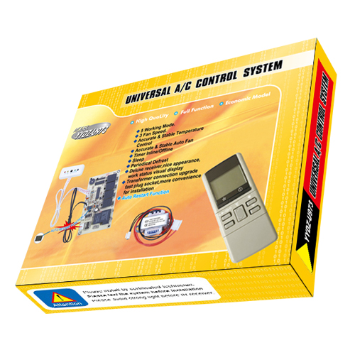 yydz-u973-pcb-universal-air-conditioner-board-ac-control-system-dubai