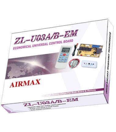 zl-u03ab-em-pcd-universal-air-conditioner-board-ac-control-system